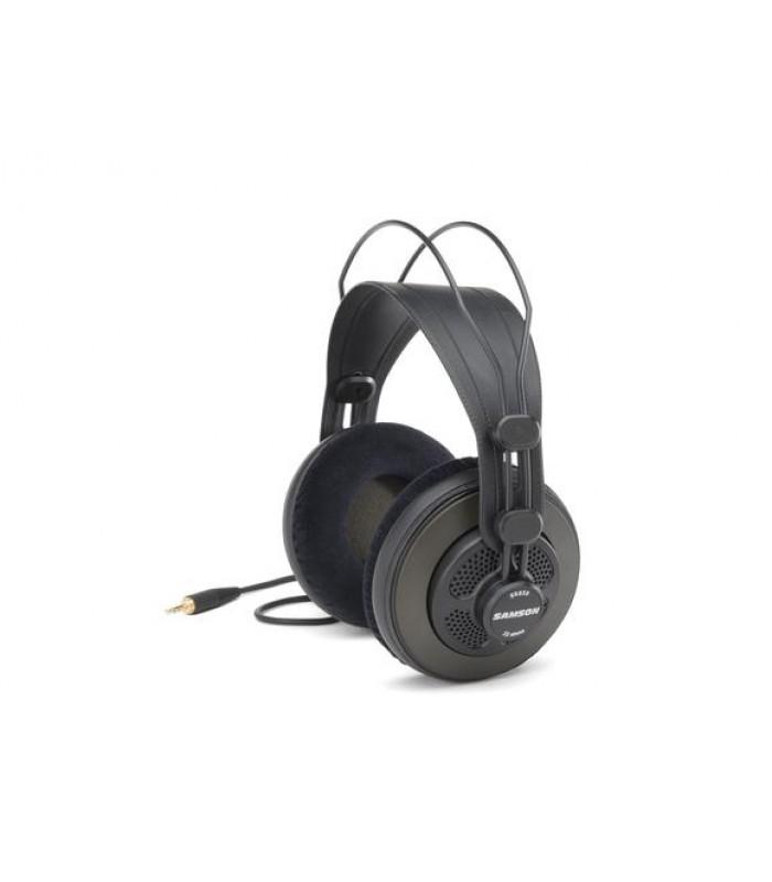 Samson SR850 Studijske slušalice
