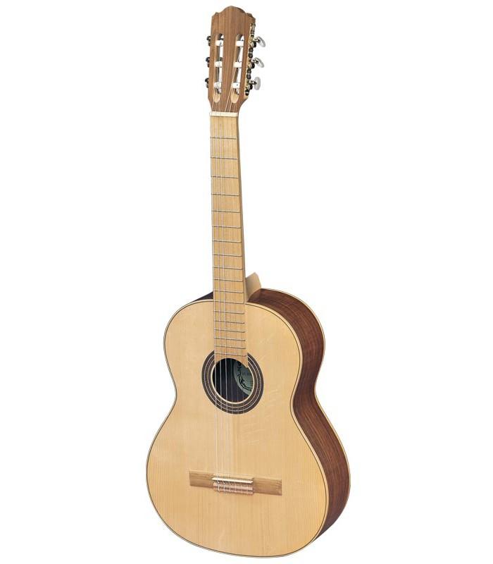 Hora Eco SS300 Walnut klasična gitara 4/4