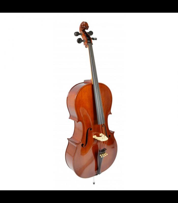Strunal CL-40/11 Violončelo 1/2 komplet