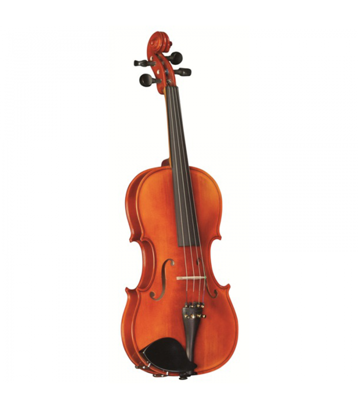 Strunal Školska Violina 1/2 komplet mod. 14W