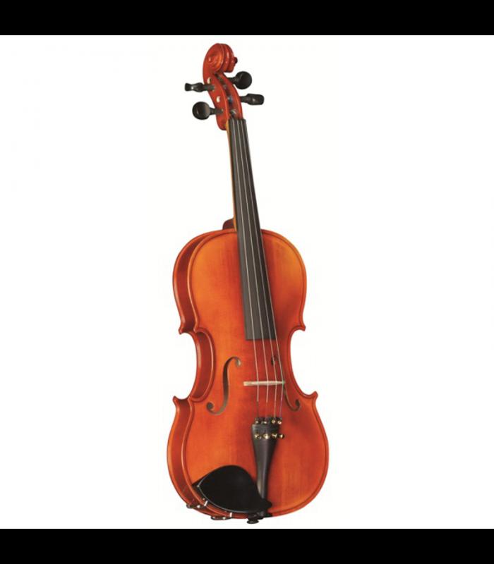 Strunal Violina 1/4 komplet mod. 14W