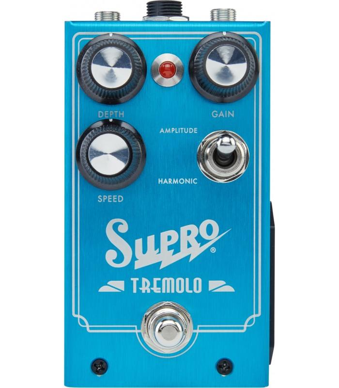 Supro Analog TREMOLO pedala za gitaru