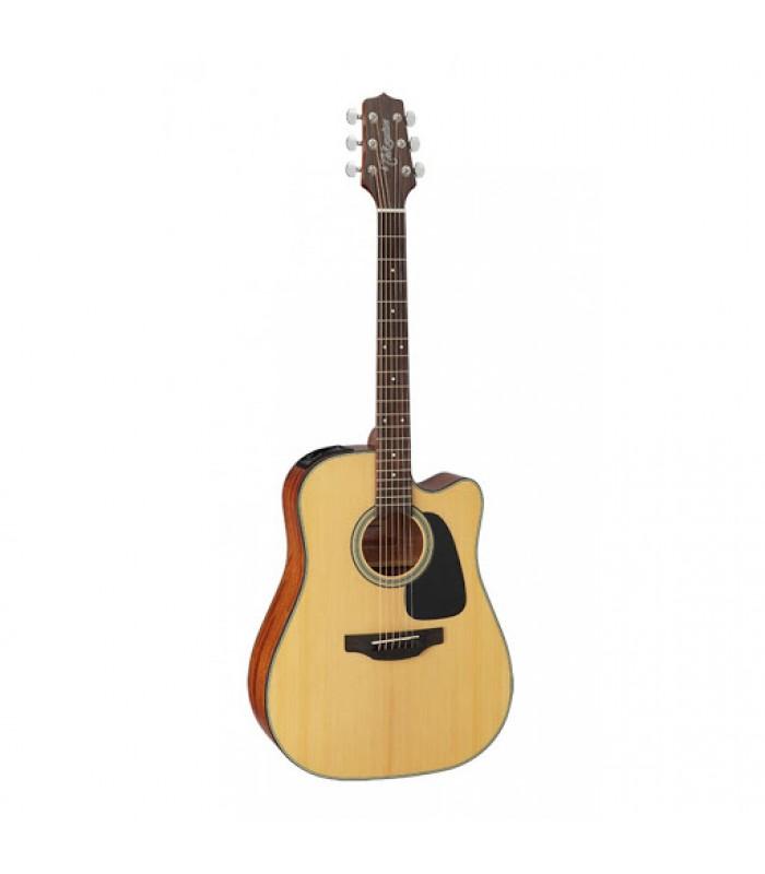 TAKAMINE GD10CE-NS ozvučena akustična gitara