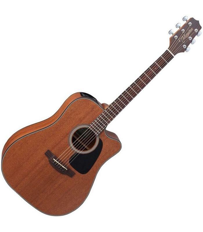 TAKAMINE GD11MCE-NS ozvučena akustična gitara