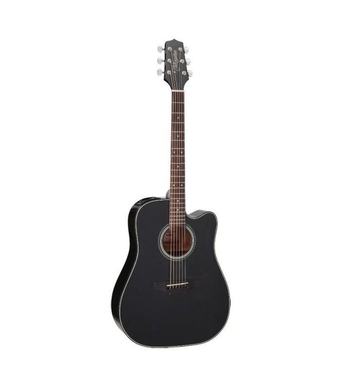 Takamine GD15CE-BK ozvučena akustična gitara