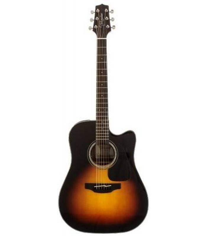 Takamine GD30CE BSB Ozvučena akustična gitara
