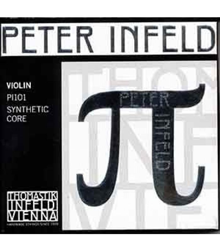 Thomastik Peter Infeld PI101 žice za violinu