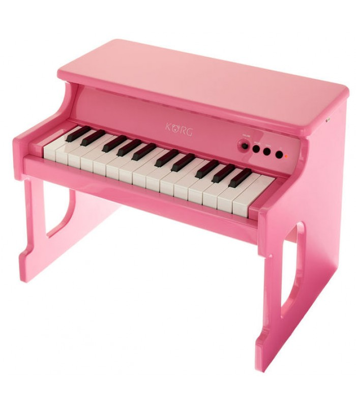 Korg Tiny piano Pink Digitalni klavir