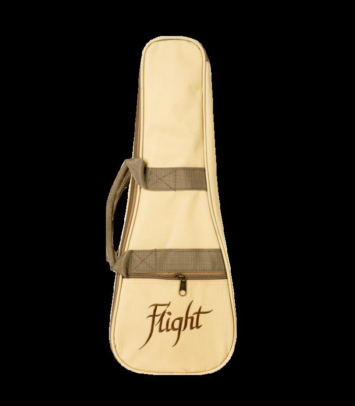 FLIGHT UBS Torba za sopran ukulele