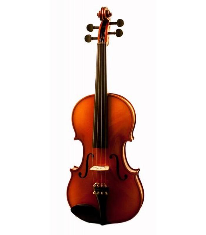 Student V100 3/4 violina