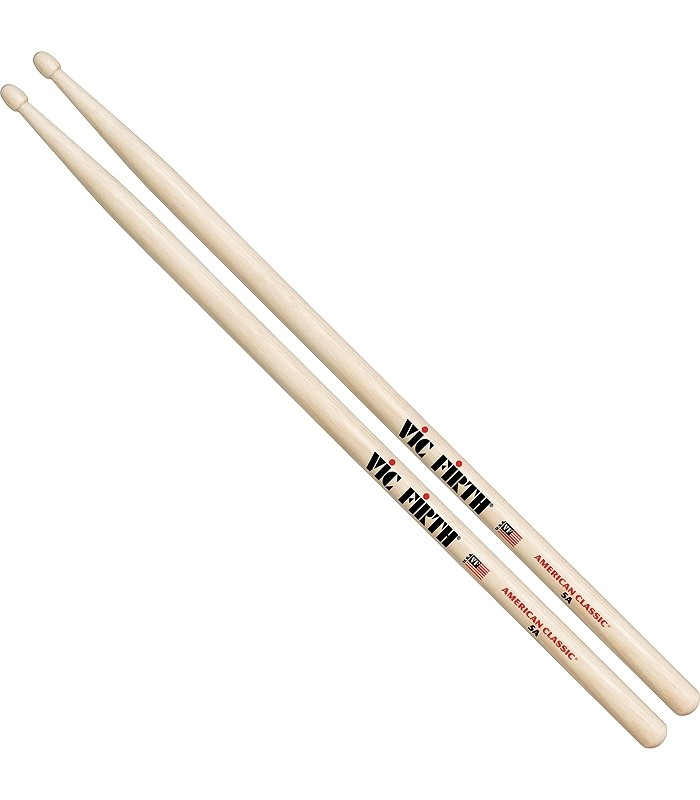 Vic Firth Nova N5a
