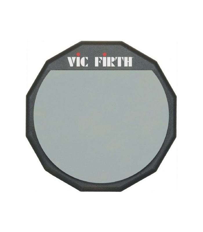 "Vic Firth PAD6 6"" practice pad pad za vežbanje bubnjeva"