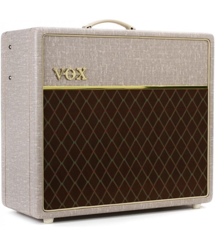 Vox AC15HW1X lampaško pojačalo