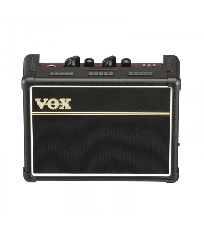 VOX AC2 Rhythm Bass