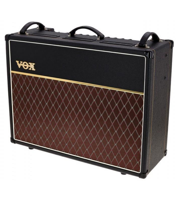 Vox AC30C2X lampaško pojačalo