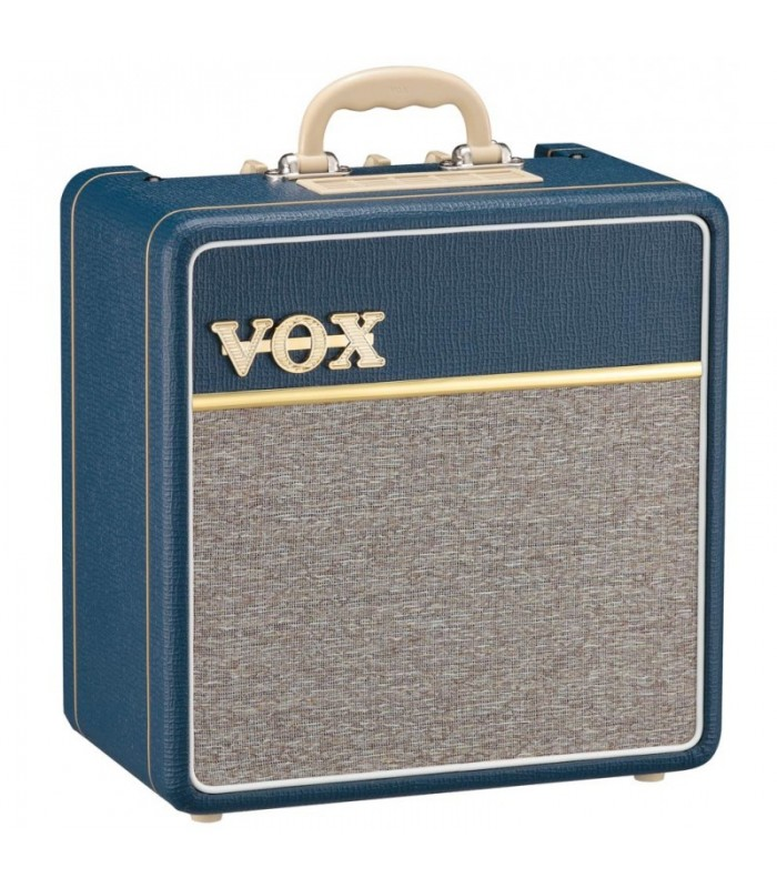 Vox AC4C1 BL