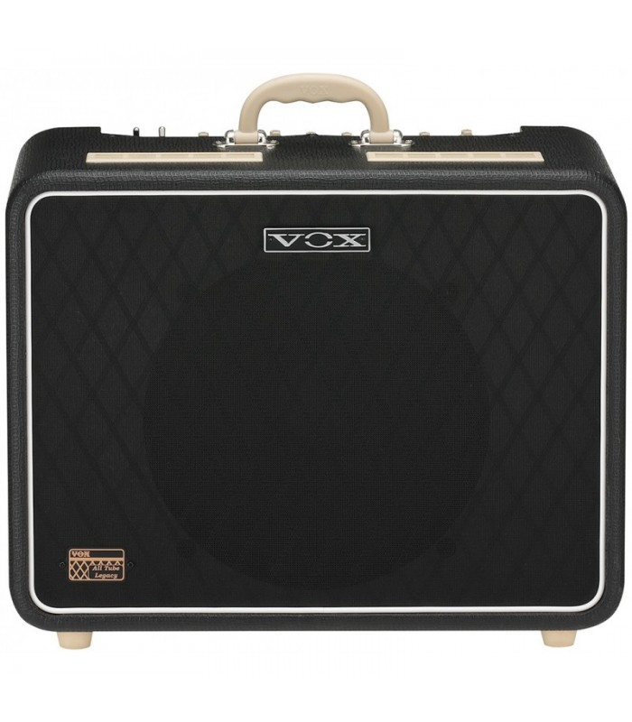 Vox NT15C1 CL