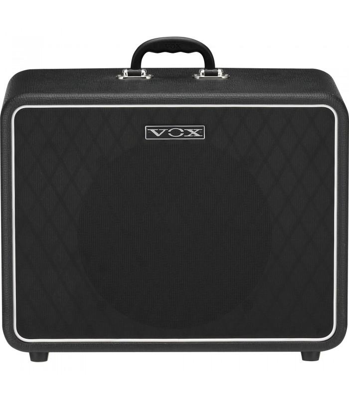 Vox V112NT-G2 gitarski kabinet