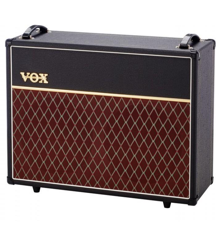Vox V212C gitarski kabinet