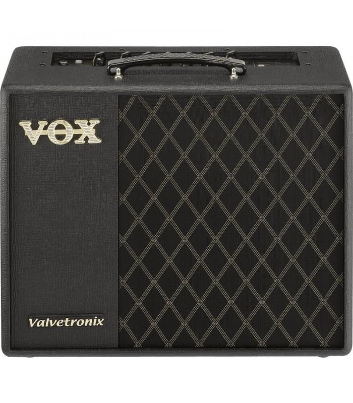 VOX VT40X Gitarsko pojačalo