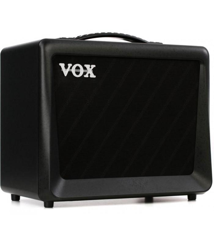 VOX VX15GT modeling pojaćalo