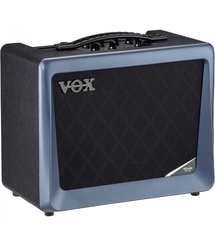 Vox VX50 GTV gitarsko pojačalo