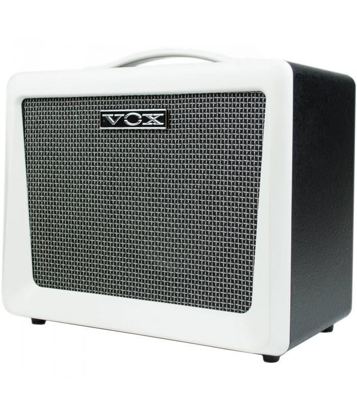 Vox VX50KB pojačalo za klavijaturu