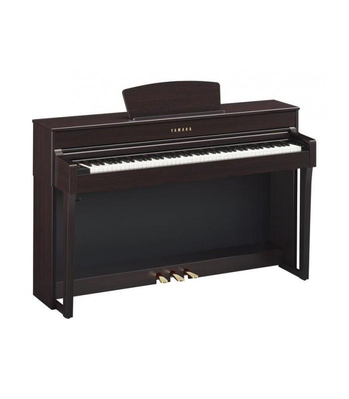 Yamaha CLP-635 Rosewood Električni klavir