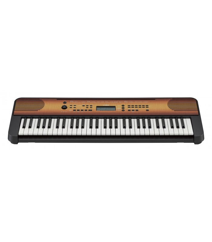 Yamaha PSR-E360 MA Klavijaura za početnike