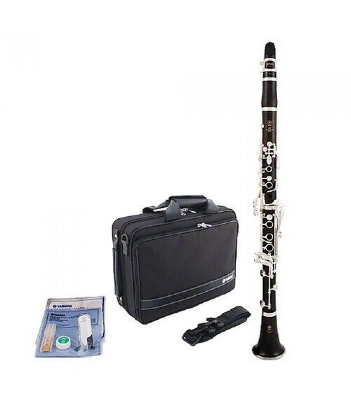 Yamaha YCL-450 klarinet