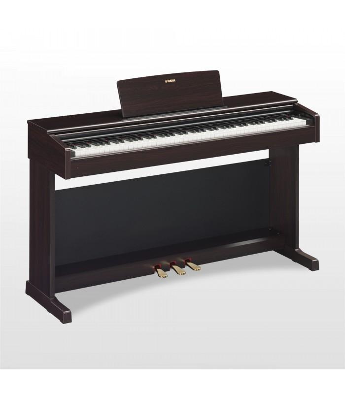 Yamaha YDP-144 rosewood Električni klavir