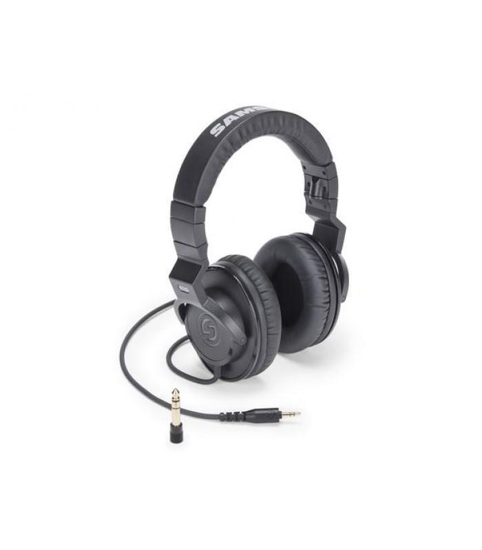 Samson Z25 Studijske slušalice