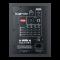 Fluid Audio FX50 aktivni studijski monitori