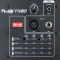 Fluid Audio FX80 aktivni studijski monitori