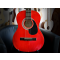 Hora Standard M Akustična Gitara 3/4