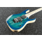 Ibanez RG370AHMZ-BMT električna gitara