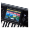 Korg Kronos2 73 Workstation
