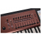 Korg Kronos LS Workstation