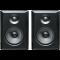 Kurzweil KS 50A Studijski Monitori