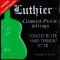 Luthier LU50
