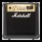 Marshall MG4 10W Gitarsko pojačalo