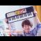 Yamaha PSS-F30 dečija klavijatura