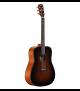 Alvarez AD66SHB Ozvučena akustična gitara